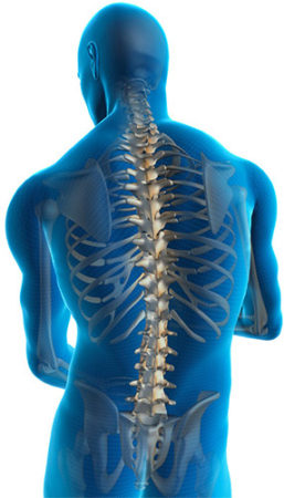 chiropractic-techniques